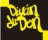 Divan du Don Logo